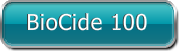Biocide100